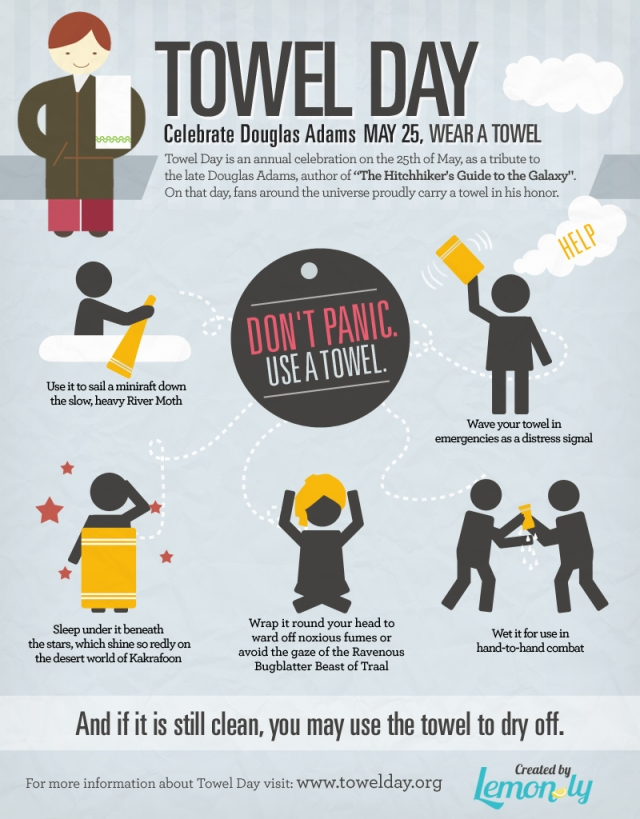 Towel-day-Infographic2