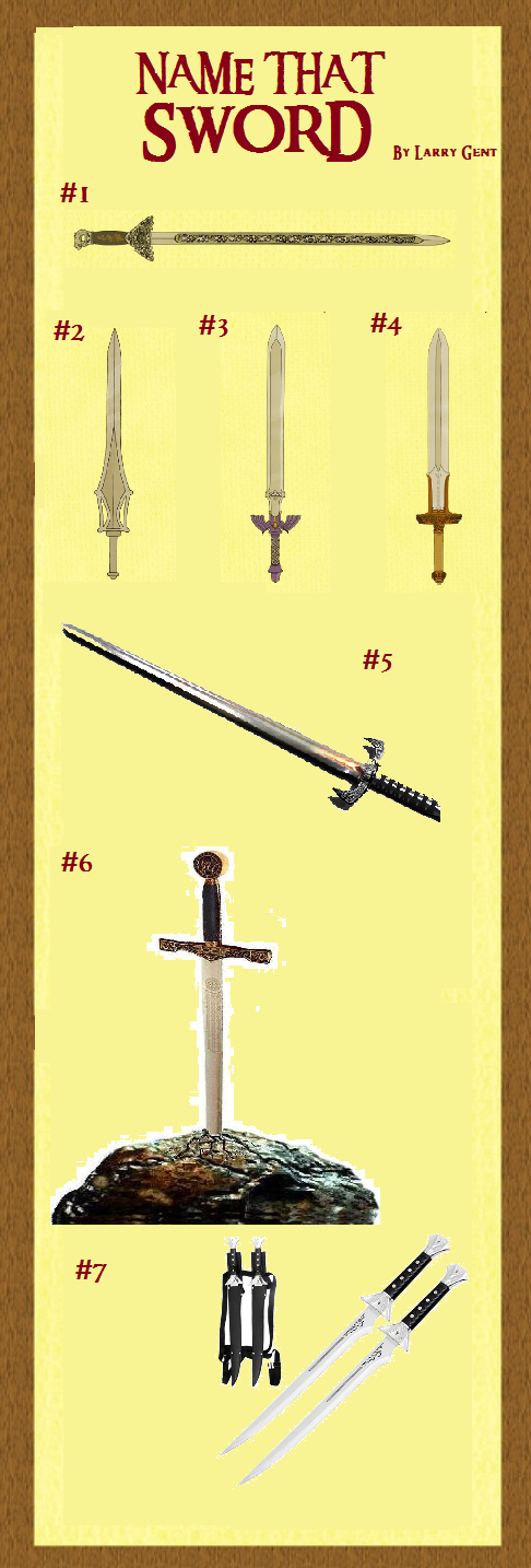namethatsword1