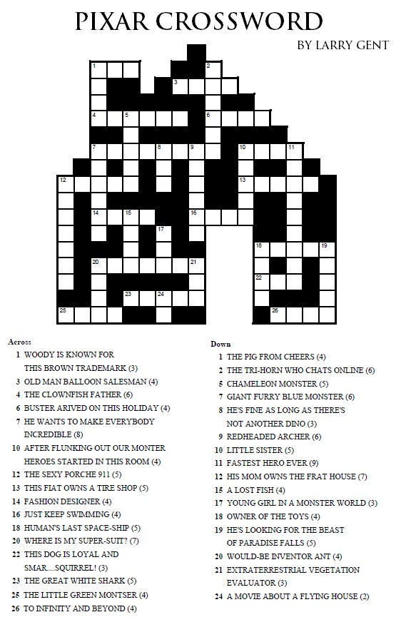 Periodic table periodic table crossword puzzle worksheet answer periodic table crossword answers atomic structure and the urtaz Gallery