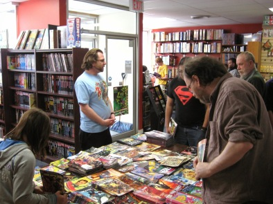 Free+Comic+Book+Day+Halifax+2012+022.JPG