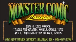 monster_comic_lounge2_lg